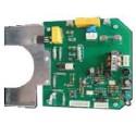 Carte numérique VAC 1.6 / 1.8