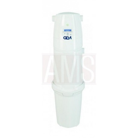 Centrale AMS WI1450