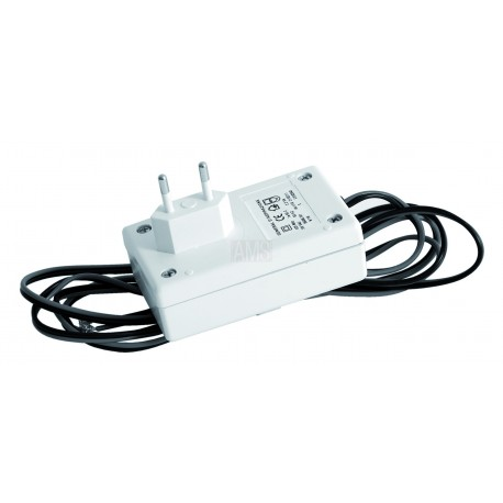 Récepteur sans fil externe 433 Mhz