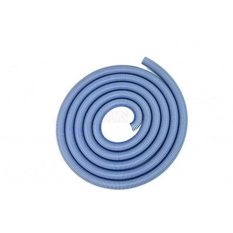 Flexible aspirateur centralise