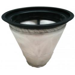 Kit de filtre cendrier GDA
