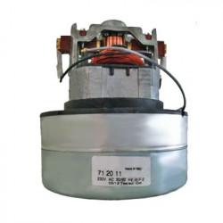 A150 G Aspiramatic