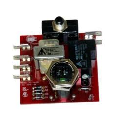 Carte électronique E105/M8/E100/E101/E105/M4/M7/BUILDER/GS300