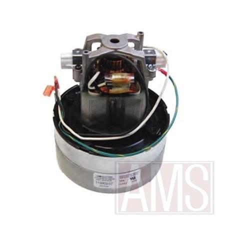 Ibervac IB1400S, Ibervac IB1350S