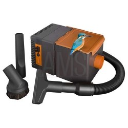 Aspirateur Beflexx Power Unit - 24V - 480W