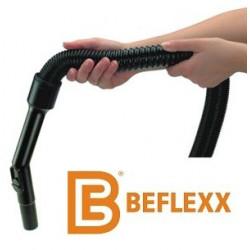 Flexible extensible 1.5 à 6m centrale Beflexx