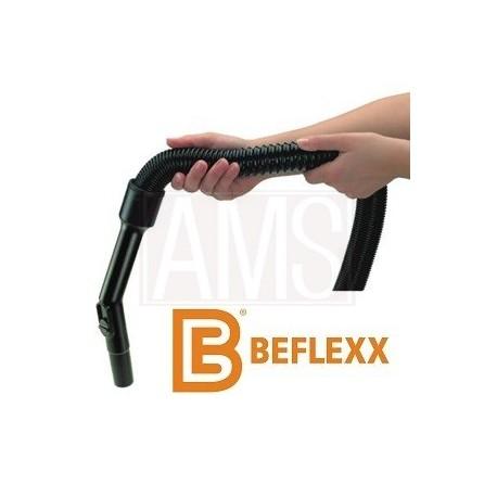 Flexible extensible 2 à 8m centrale Beflexx