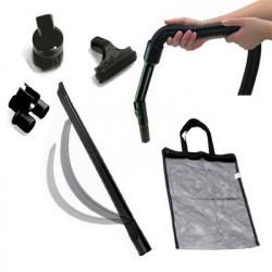 Pack flexible extensible + accessoires