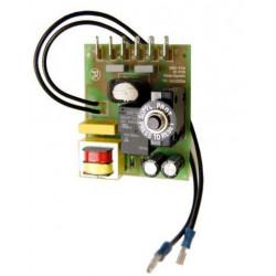 Module électronique 15 Amp avec fils