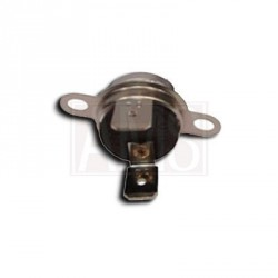 Thermostat sonde Aldes
