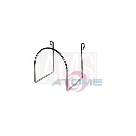 SUPPORT FLEXIBLE A2107 ATOME