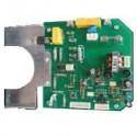 Carte électronique VAC Digital 1.6 1.8 SACH