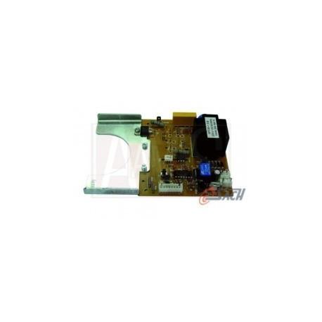 Carte électronique VAC 3 Dynamic SACH