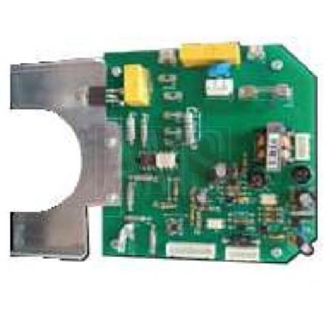 Carte électronique VAC 3 Digital SACH