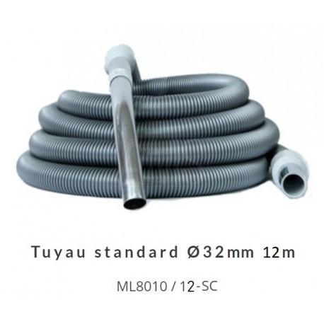 Flexible standard 12 M SACH