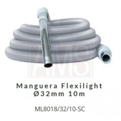 Flexible Flexilight 10M SACH