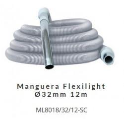 Flexible Flexilight 12M SACH