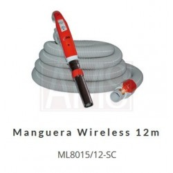 Flexible ON-OFF WIRELESS 12M SACH