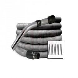 Flexible direct Standard 8M