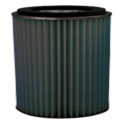Filtre antistatique SACH Evoblock 5.5 KW