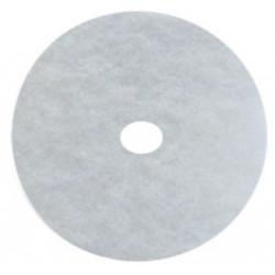 Filtre disque Eco Mini Sach