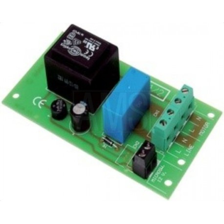 Carte électronique tous modèles - CM845