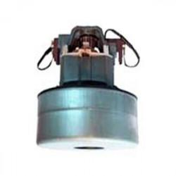 Moteur Général d'aspiration Aldes Moteur 1100 watts
