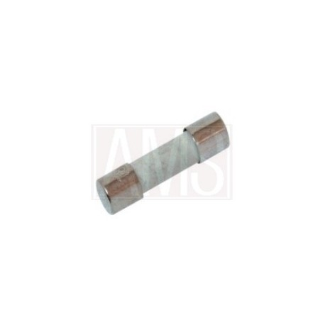 Fusible 3000742