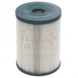 Filtre AMS 300 Polyester