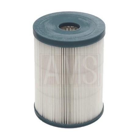 Filtre 19.6 cm polyester 300