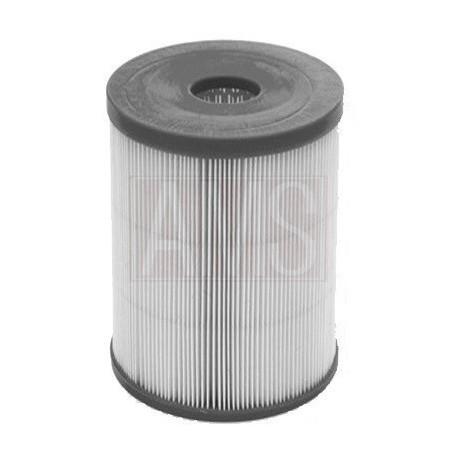 Filtre EasyClean et AMS 300/ 400/ 550