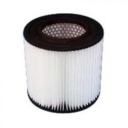 Filtre GA 400 Polyester
