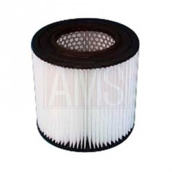 Filtre GA 300 Polyester