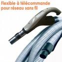 Flexible Aldes sans fil 9M