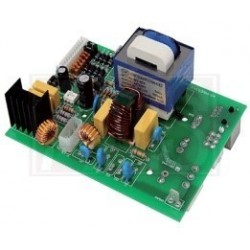 Aertecnica CM901 CLASSIC TXA - TPA - TP - TC