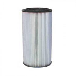 Filtre VCI polyester type CB3
