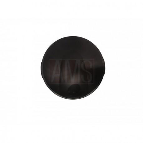 Couvercle 3S Noir Dyvac