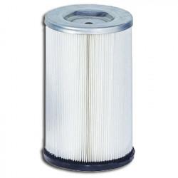 Filtre GMK 6 Polyester