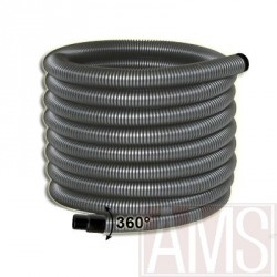Flexible 12m compatible Hide-A-Hose