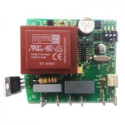 Carte électronique pour centrales Eolys 22