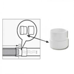 Réducteur obligatoire pour systèmes Rétraflex