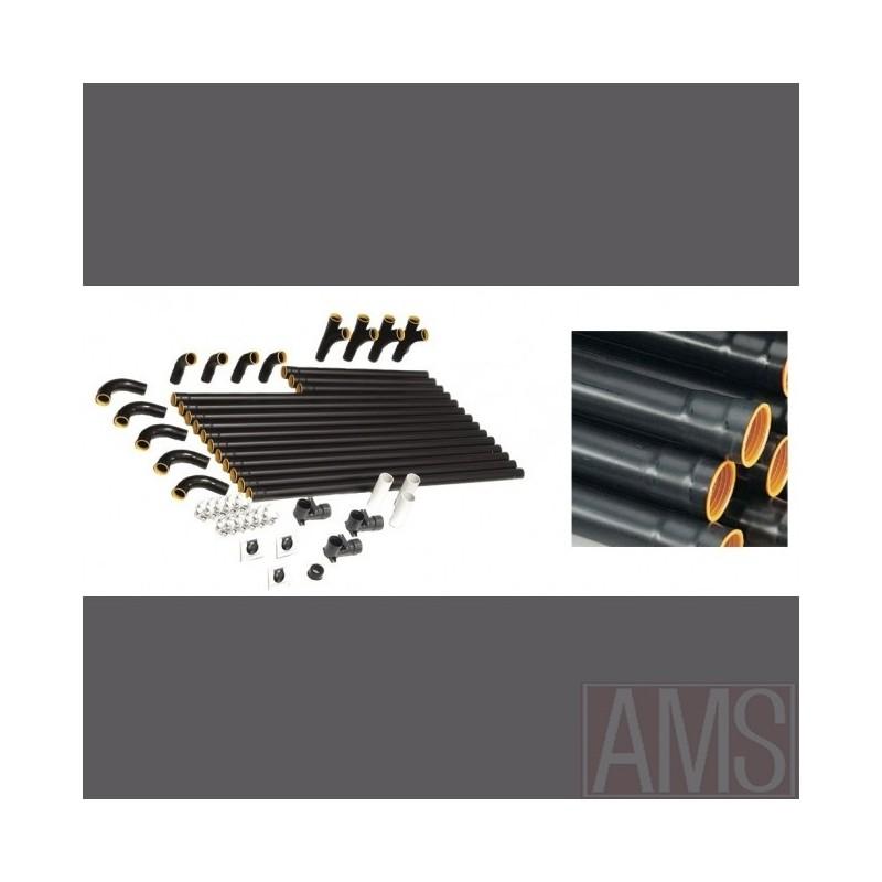 sol pvc sans colle beautiful comparatif de dix revtements de sol en pvc with sol pvc sans colle. Black Bedroom Furniture Sets. Home Design Ideas
