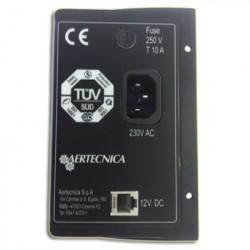 Carte électronique C500 AERTECNICA CM869