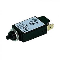 Disjoncteur thermique CM850