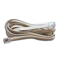 Cable 12 volt 3000388