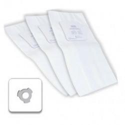 3 sacs type mvac