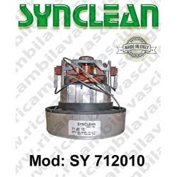 SY712010.240