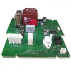 Carte électronique ALDES  (1 moteur) C. Cleaner