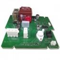 Carte électronique ALDES C. Cleaner (1 moteur)