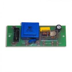 Carte électronique 3s DYVAC